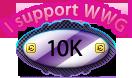 sticker_20871015_46182229