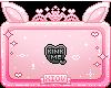 sticker_151035075_440