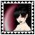 sticker_5035768_32193185