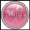 sticker_5472863_47277824