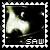 sticker_449555_28692408