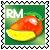 sticker_27288588_47587668