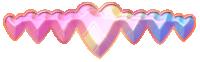 sticker_4984633_17895461