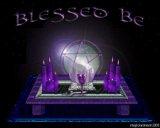 sticker_11292325_40349016