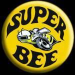 sticker_13670834_20519231