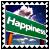 sticker_21920493_47510493