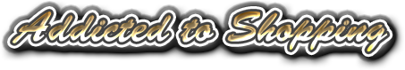 sticker_6448570_38064393