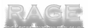 sticker_60017292_226