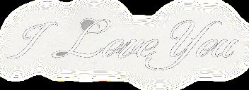 sticker_80646943_25