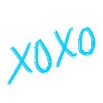 sticker_21880746_45797912