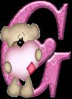 sticker_71036258_67