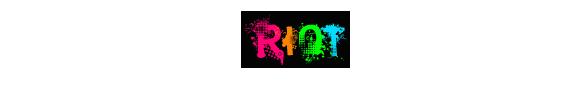 sticker_13712815_41315525
