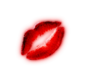 sticker_148552337_6