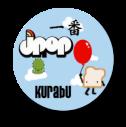 sticker_1594847_24214664