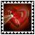 sticker_15836473_30688741