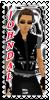 sticker_21920493_46574120