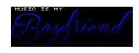 sticker_42417022_440
