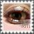 sticker_27288588_47587562