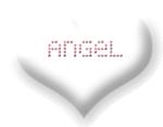 sticker_23572036_46777884