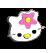 sticker_14903160_36044249