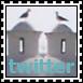 sticker_21920493_47510407