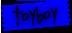 sticker_124603898_46