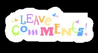 sticker_8925724_44523828