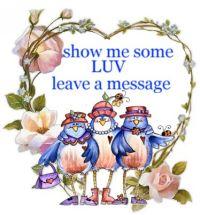 sticker_5520470_10675611