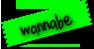 sticker_48910338_39