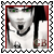 sticker_727211_22760521