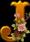 sticker_71036258_121