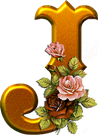 Klistremerker _71036258_121