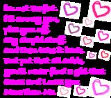 sticker_51964071_110