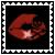 sticker_5435637_28991430