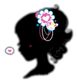 sticker_1384577_44911932