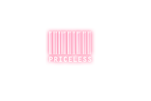 sticker_18317756_45786892