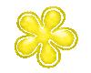 sticker_151870_23420