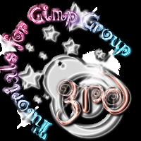 sticker_34640511_113