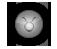 sticker_55030529_810