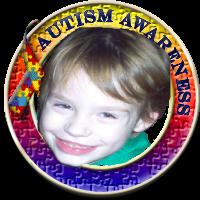 sticker_18150929_35327543