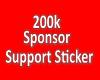 sticker_172453928_48