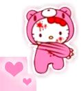 sticker_17911530_40899615