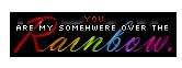 sticker_17821909_47453239