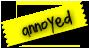 sticker_21098920_47256946