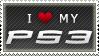 sticker_13777_38227455