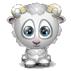 sticker_7666538_40862133