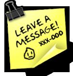 sticker_33839963_46931720