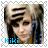 sticker_904234_23425954