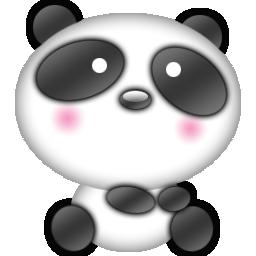 sticker_15772065_47301450