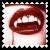 sticker_12916390_29952197